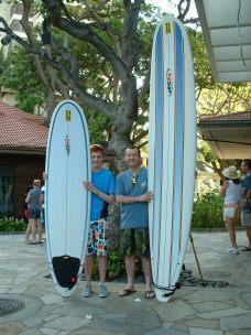 surfboardHHV